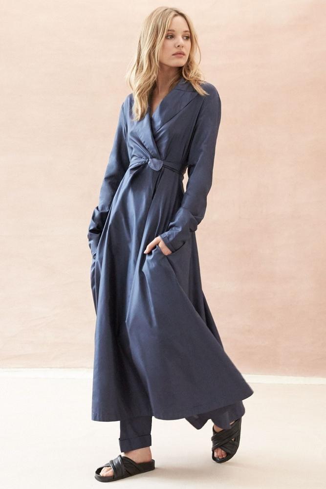 THE-ROW-Rotine-Long-Sleeve-Belted-Coat.jpg