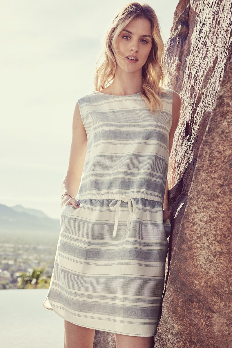 Caslon-Print-Sleeveless-Drawstring-Waist-Linen-Dress.jpg