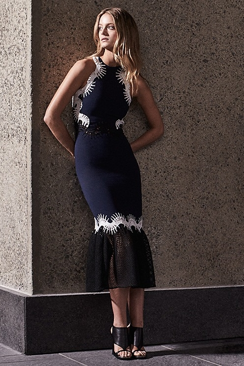 Jonathan-Simkhai-Embroidered-Mesh-Trumpet-Hem-Dress.jpg