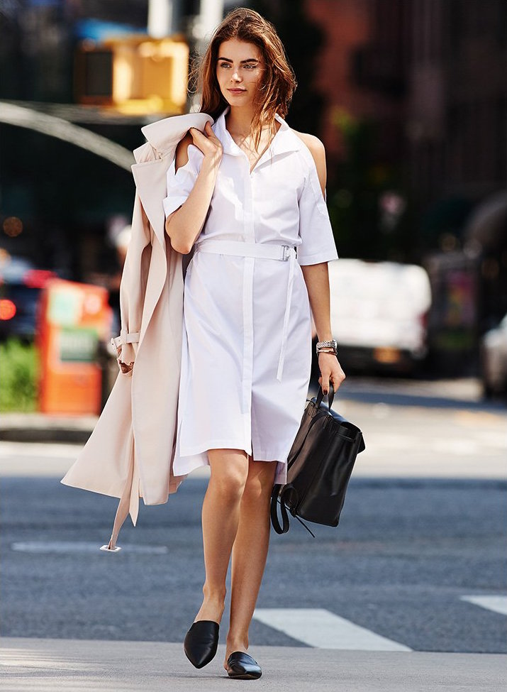 DKNY-Cold-Shoulder-Dress.jpg