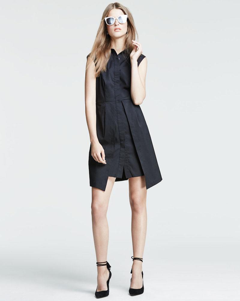 Shoshanna-Cap-Sleeve-High-Neck-Vented-Dress.jpg