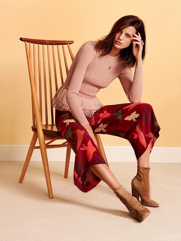 RED-Valentino-Bird-Print-Pants.jpg