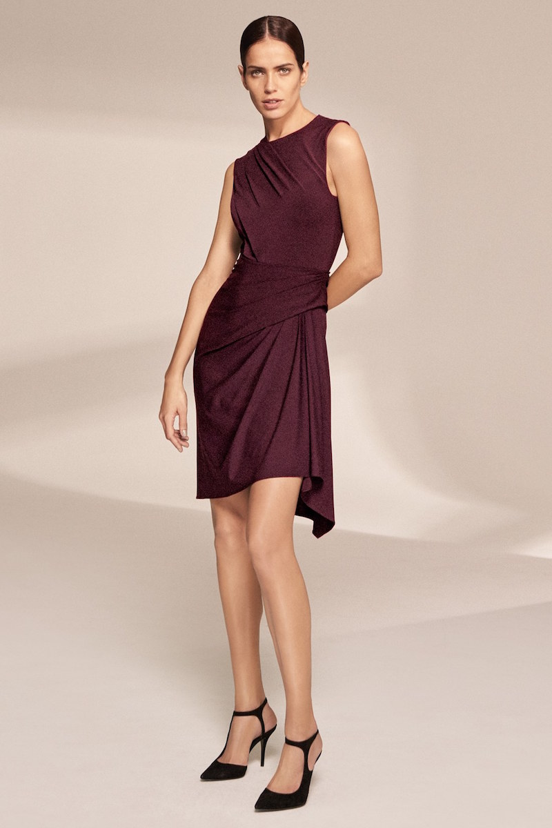 Alexander-Wang-Sleeveless-Draped-Jersey-Dress.jpg