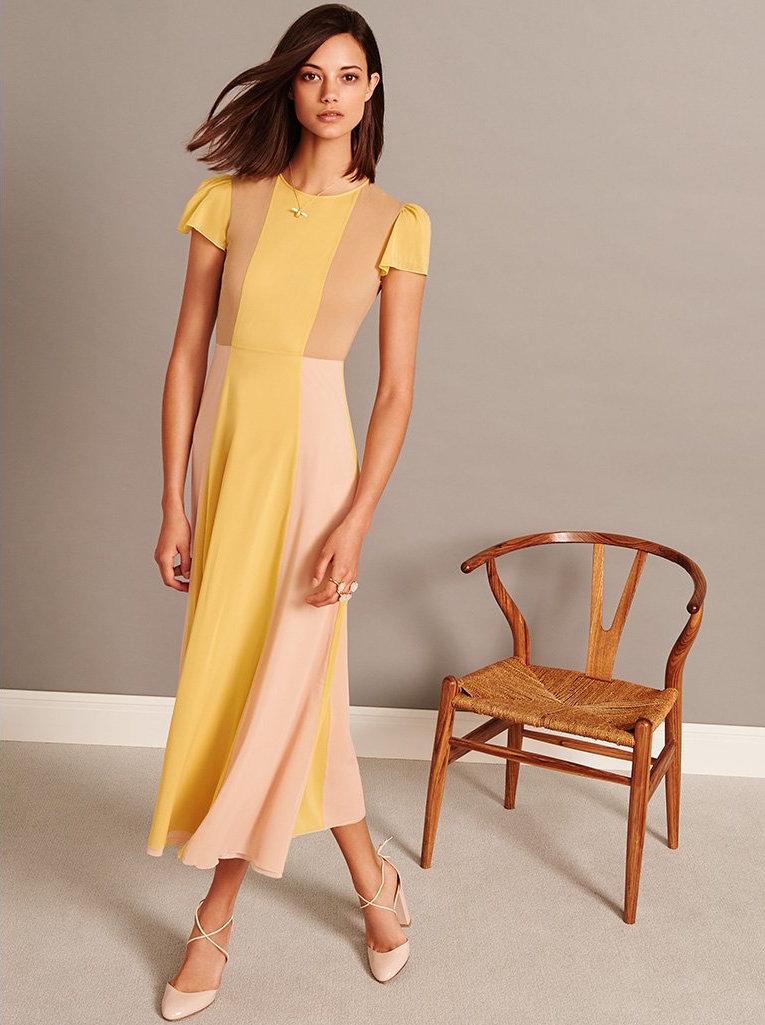 RED-Valentino-Pleated-Skirt-Maxi-Dress.jpg