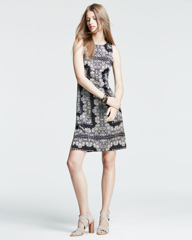 Nanette-Lepore-Sleeveless-Silk-Lace-Print-Mini-Dress.jpg