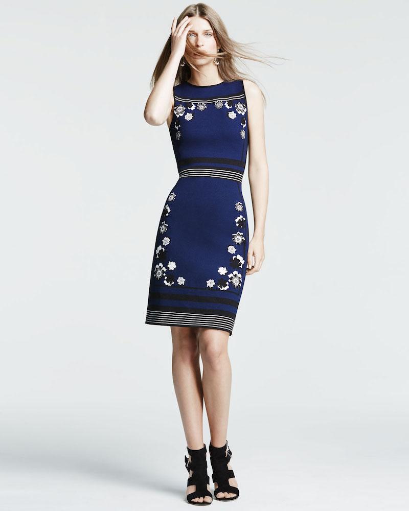 kate-spade-new-york-sleeveless-knit-intarsia-sheath-dress.jpg