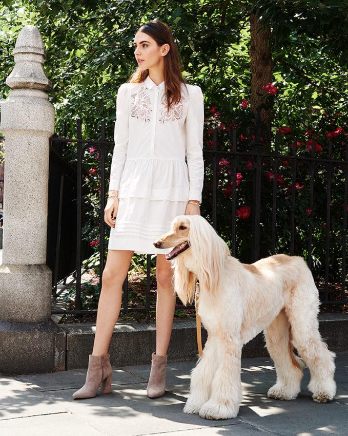 Rebecca-Taylor-Long-Sleeve-Medallion-Dress-679x849.jpg