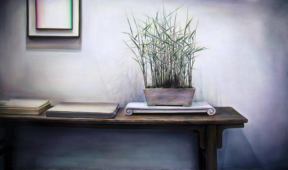 黃敏俊 HUANG Ming-Chun