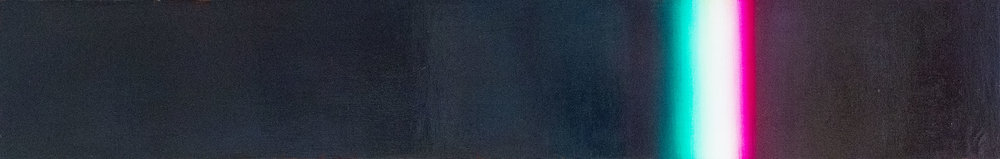s光16號106x17cm.jpg