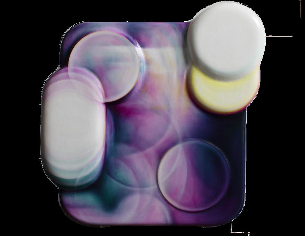 光形5  Light-Shape 5