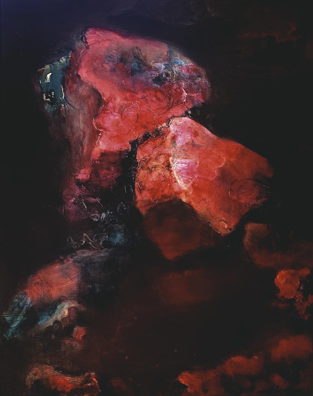 s紅石 150x120cm 1999-2.jpg