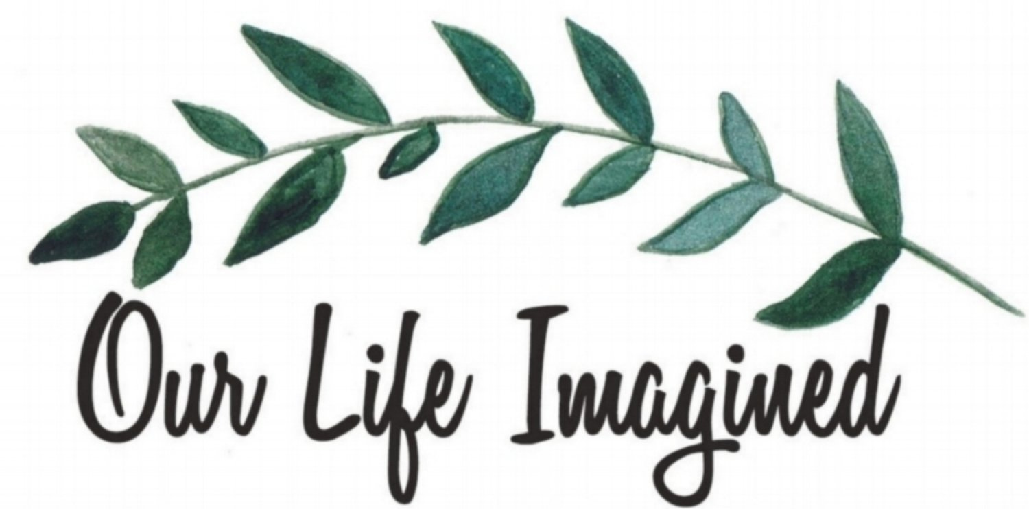 Our life imagined