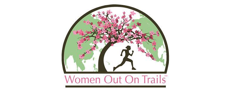 Women Out On Trails - online