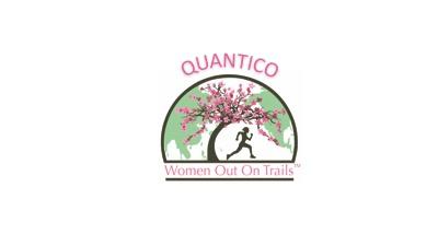 WOOT-Quantico.jpg