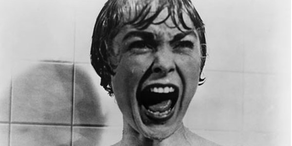 psycho scream.jpg