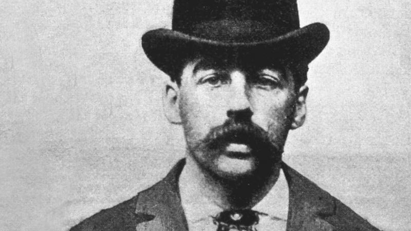 Holmes.jpg