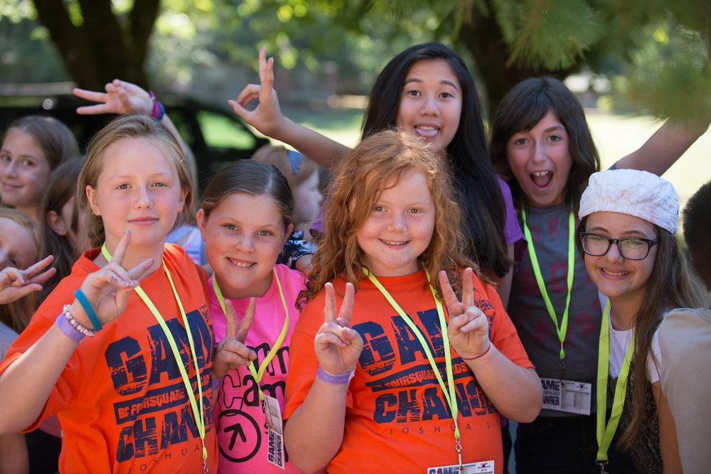 KIDS CAMP 2016-Wednesday Kids Camp-0119.jpg
