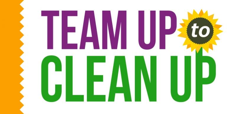 Closing Day Clean - On our final day we have a number of clean up roles that need to be completed yet our staff still have responsibilities to finish with the campers.  If you want to come and serve on the clean up crew we would love to have you! bcfoursquarekidscamp@gmail.com
