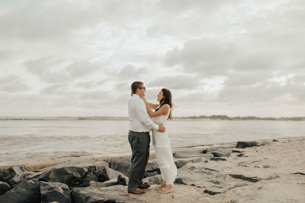 ErinKrespan_OceanCityMD_Engagement.jpg