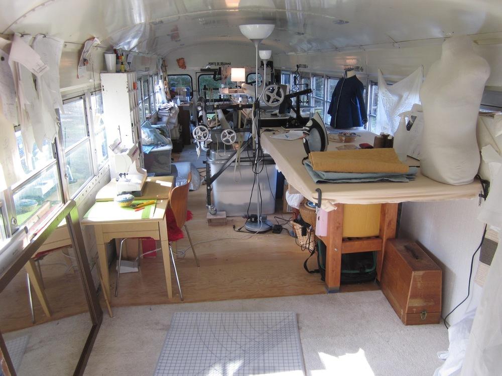 bus studio 1.JPG