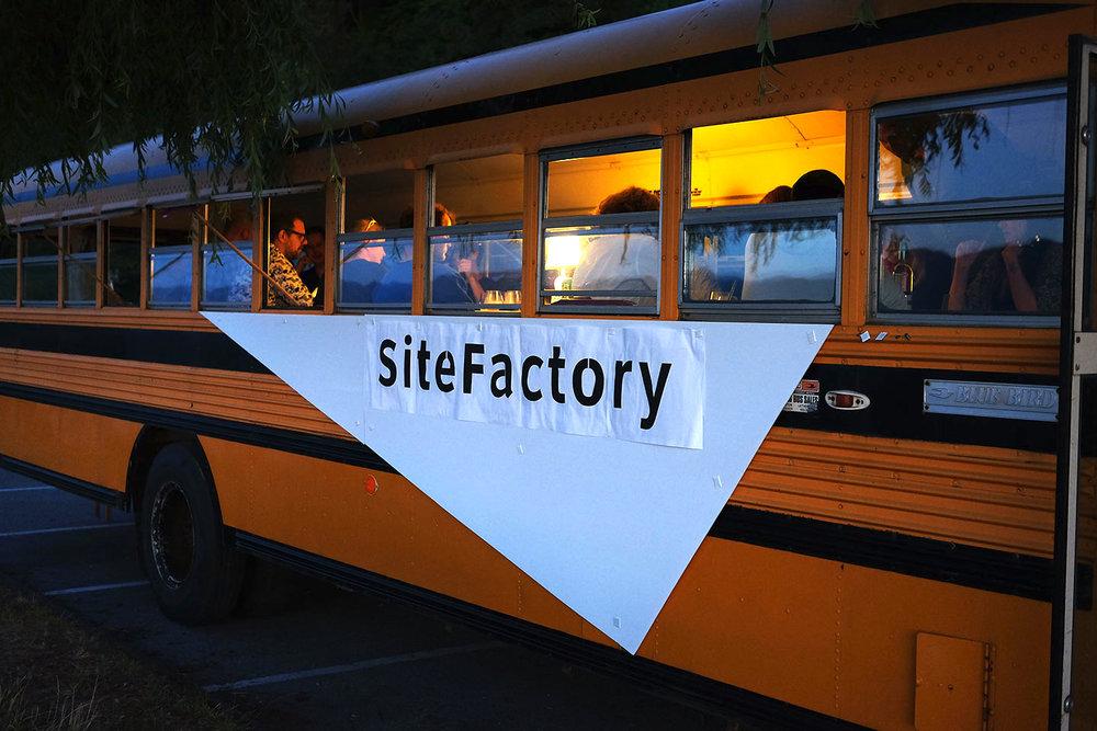 SiteFactoryBus-DSCF1925_bright_FB.jpg