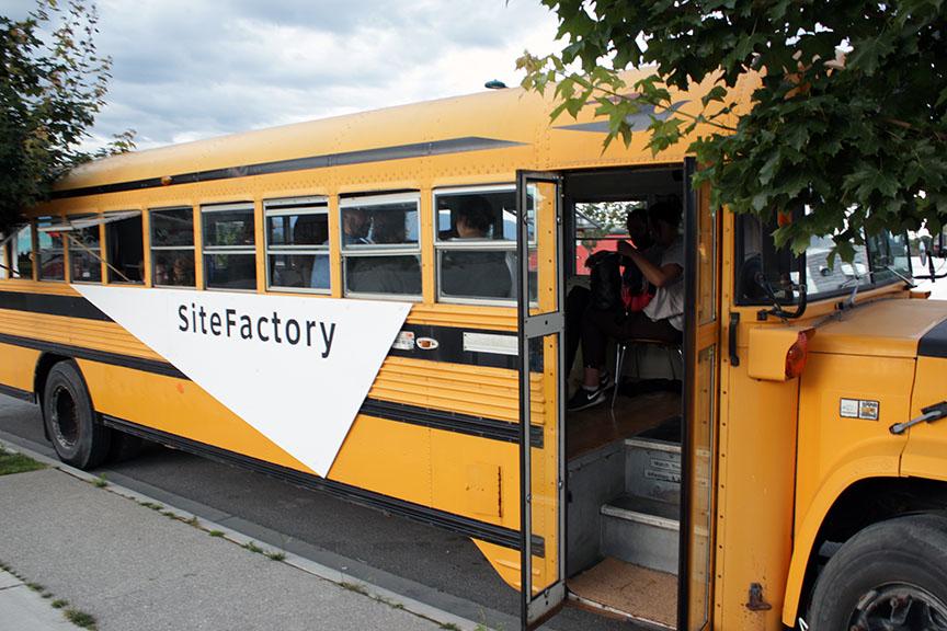 SiteFactory-ArtistTalks.jpg