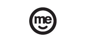 mebank-logo.jpg