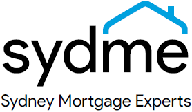 Sydney Mortgage Experts