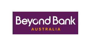 beyond-logo.png