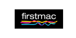 firstmac-logo.png