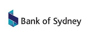 bank-of-sydney-logo.png