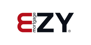 mezy-logo.png