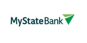 mystate-logo.png