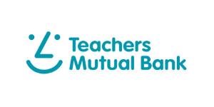 teachers-mutual-bank-logo.png