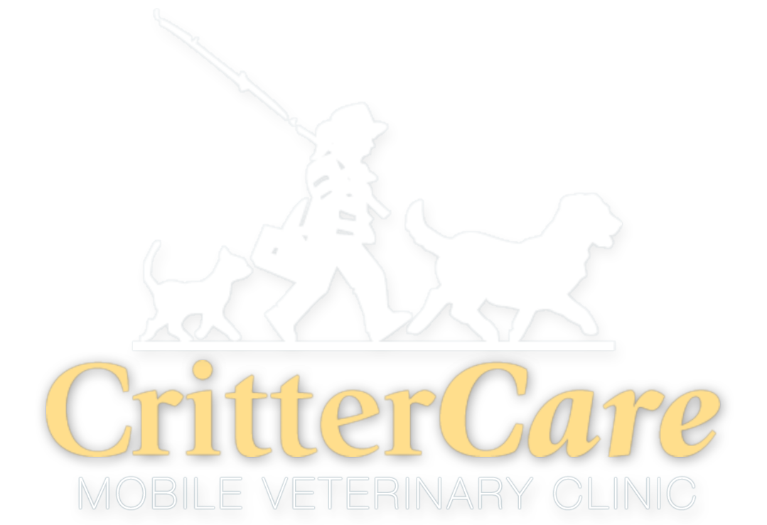 CritterCare Mobile Veterinary Clinic