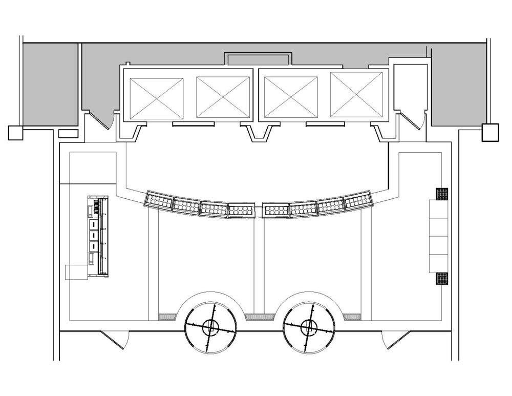 08027M - Plan Model (1).jpg