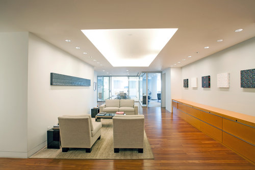 commercial architects nyc commercial architecture firms
