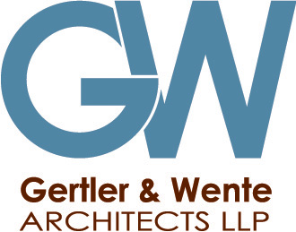 Architecture Firms NYC | Architects NYC | New York Architect