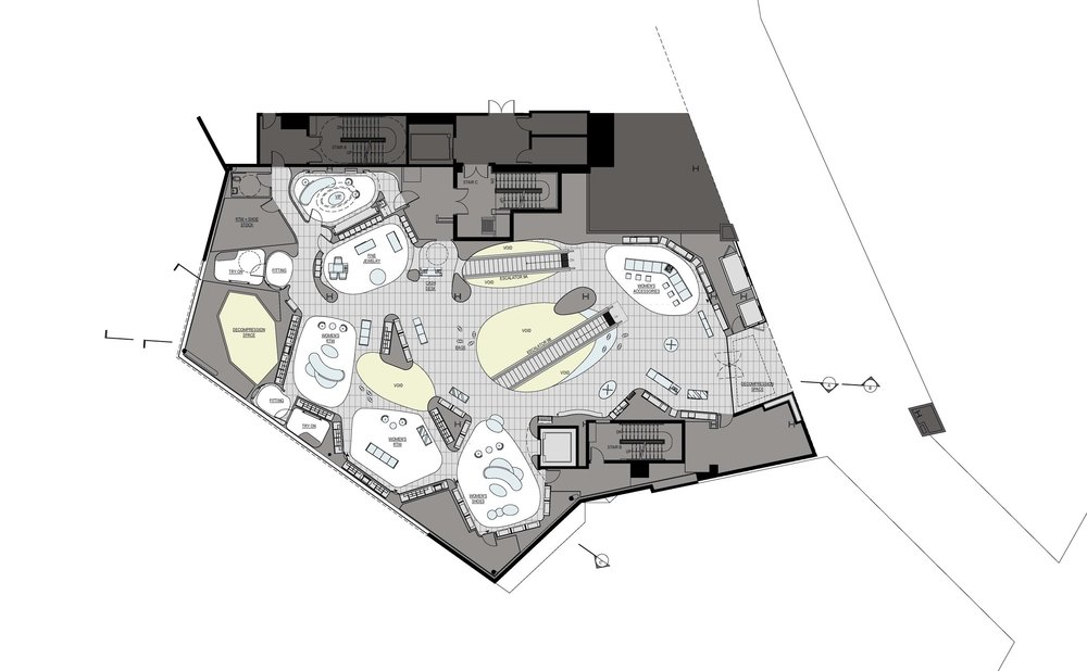 07019 - Base First Level (2144)_Layout.jpg