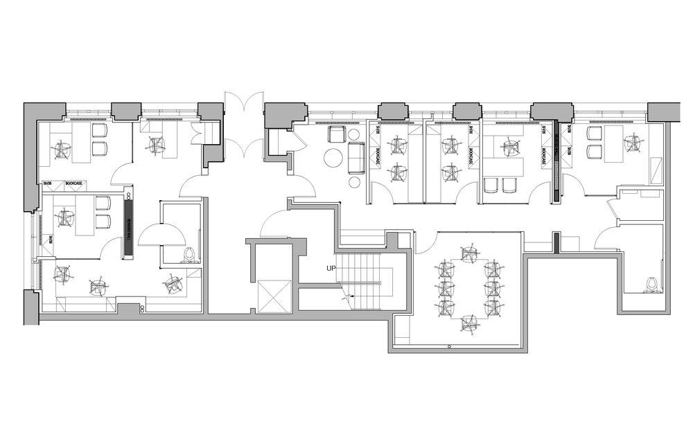 14056 A-100.0 Construction Plan-Model.jpg