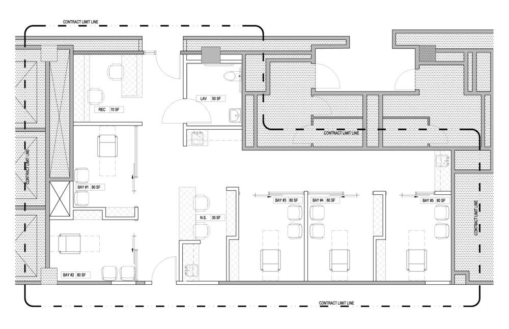 GP07 Floor Plan.jpg