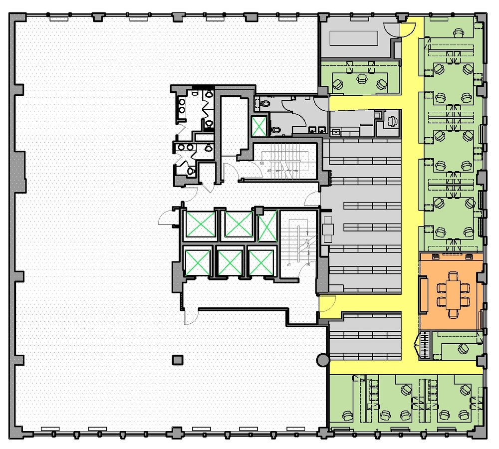 11079 -4th base plan_1 Model (1).jpg