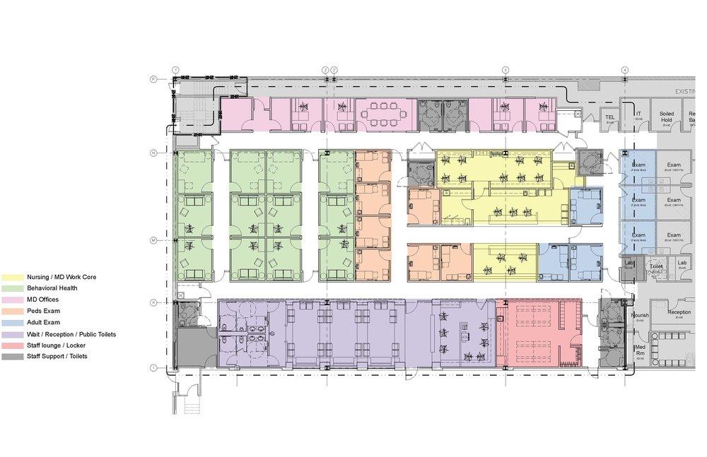 colored plan.jpg
