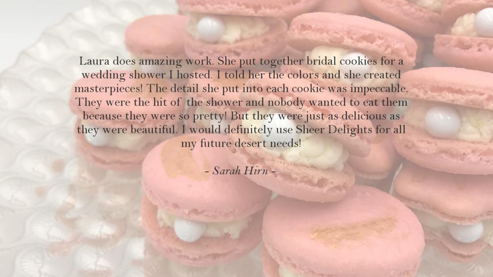 Testimonial_SarahHirn.png