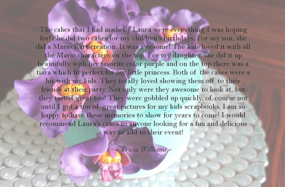 Testimonial_TriciaWilliams2.png