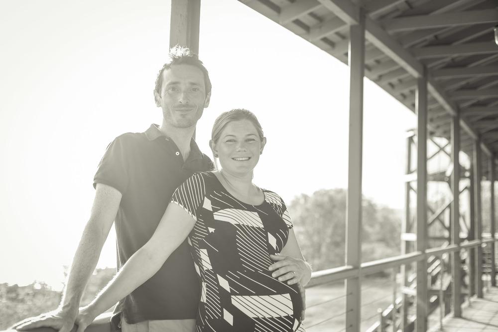 A & H Maternity-61.JPG