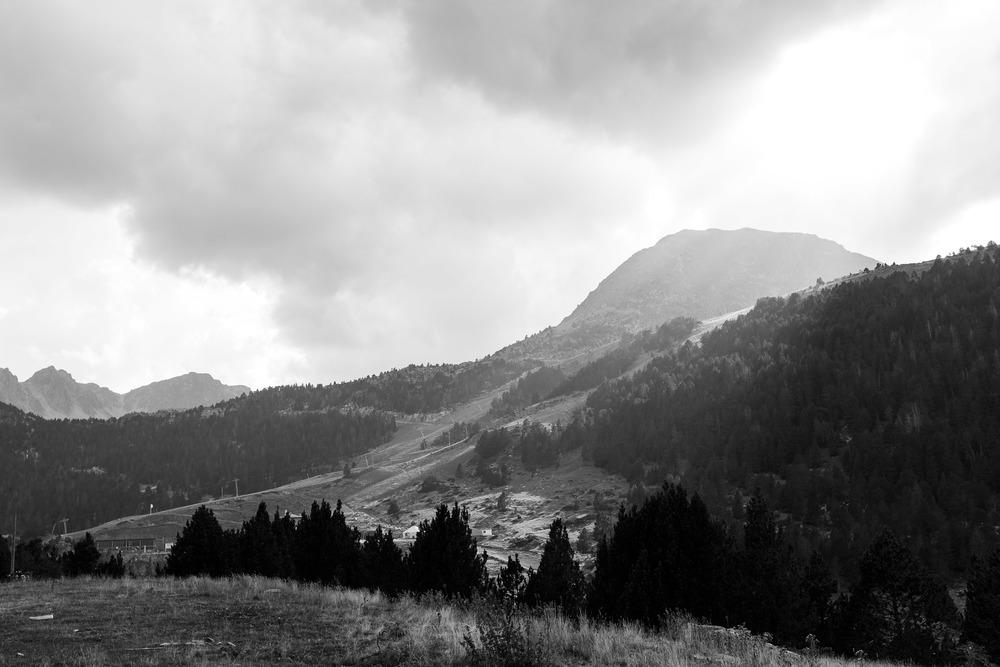 Andorra-3.JPG