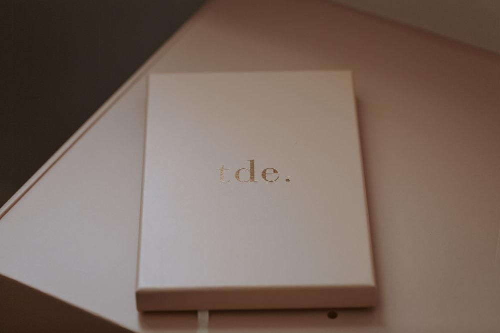 C&D-13.jpg