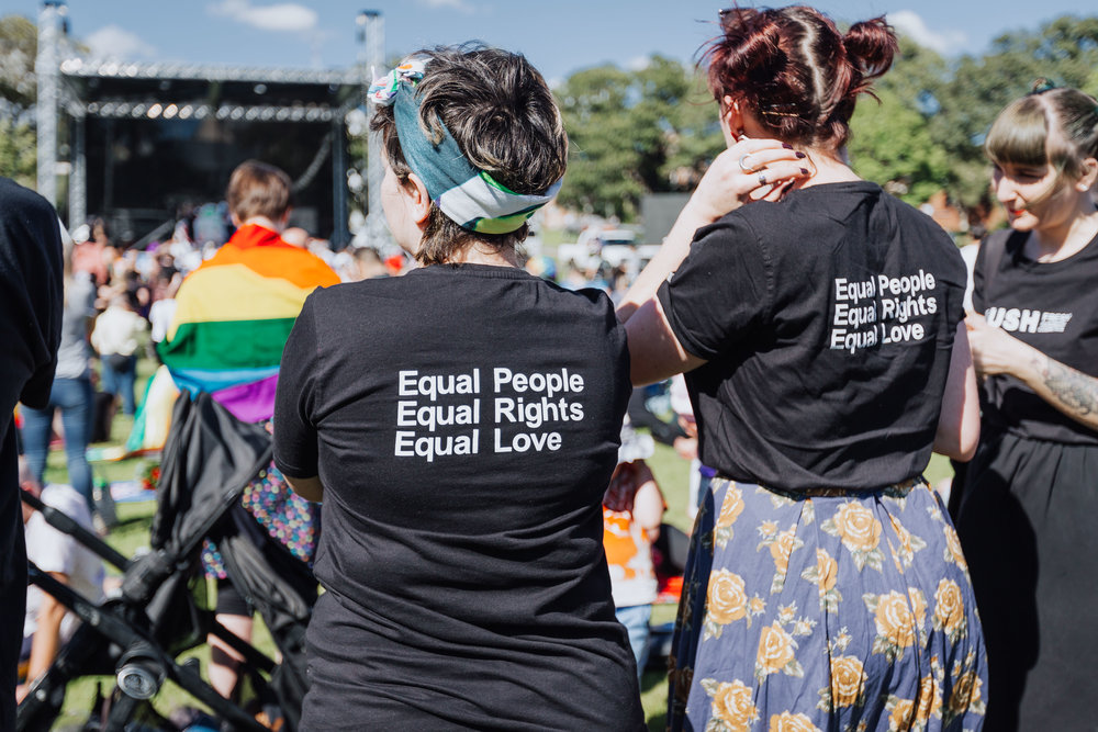 EqualityCampaignSydney2017-26.jpg