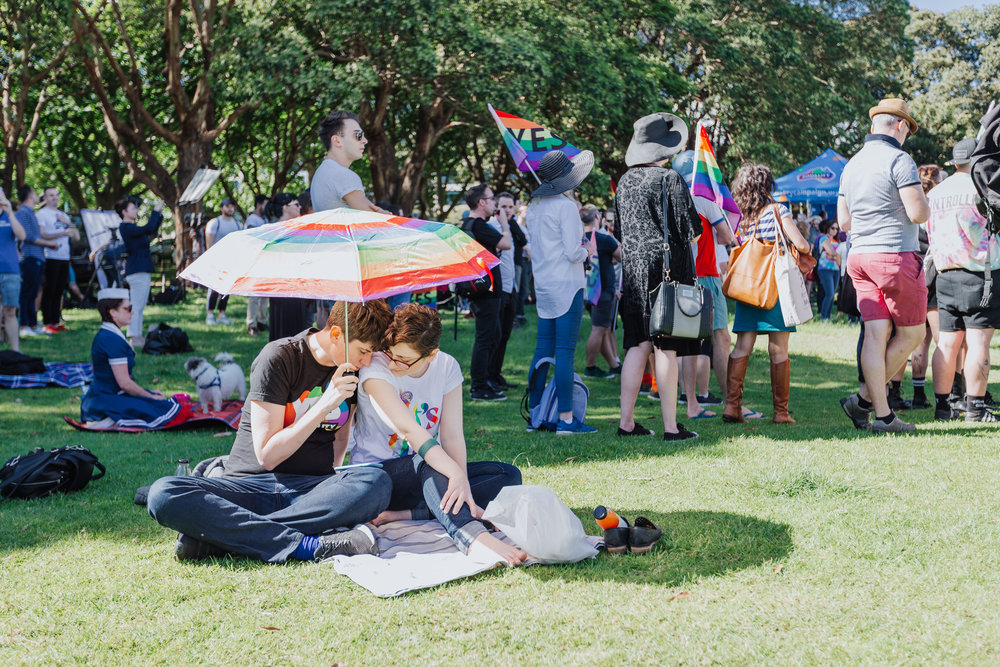 EqualityCampaignSydney2017-32.jpg